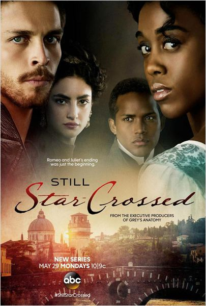 Still Star-Crossed S01 E05 VOSTFR