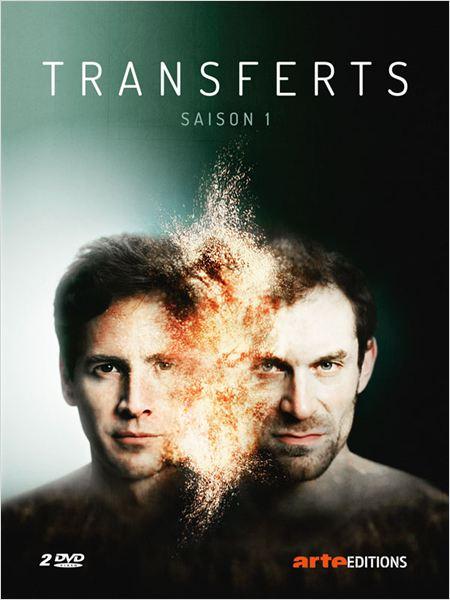 Transferts S01E04 720p ARTE WEB-DL x264-ROYALTIES