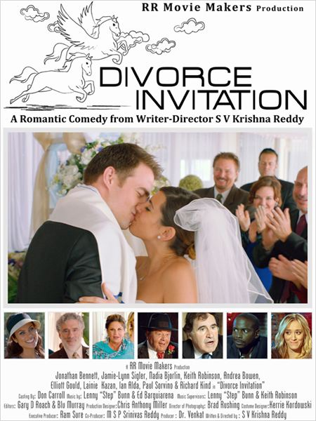Divorce Invitation ddl