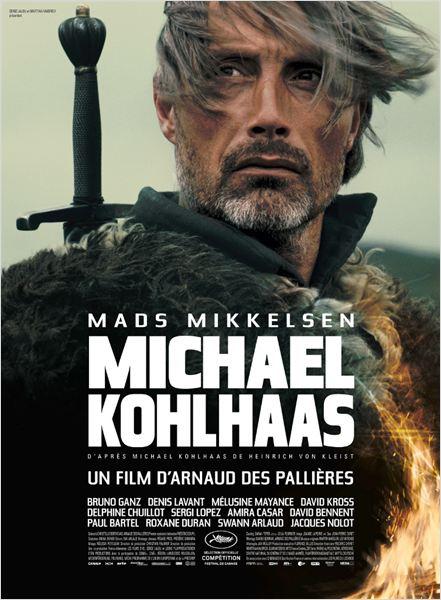 Michael Kohlhaas ddl