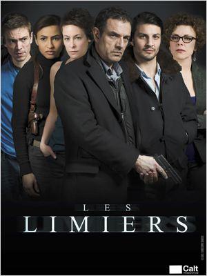 Les Limiers S01 (RE-UP)