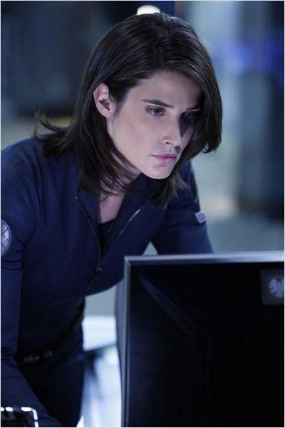 Série - Agents of S.H.I.E.L.D. 21024181_20130802141915107