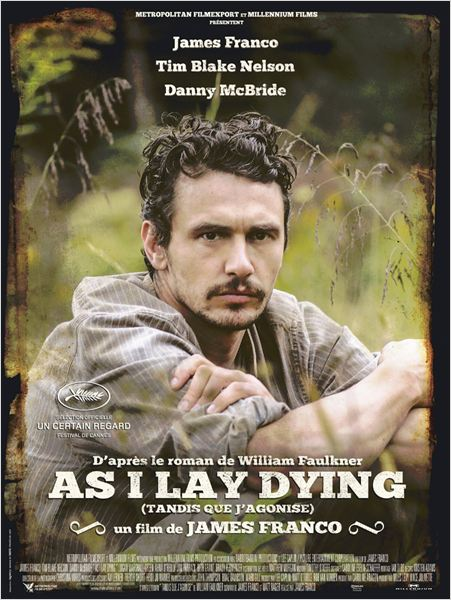TELECHARGER As I Lay Dying VOSTFR BDRip STREAMING