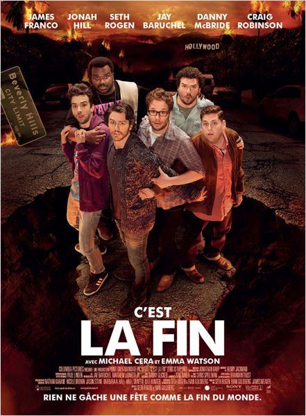 [Columbia] C'est la Fin (2013) 21030069_20130822122335313