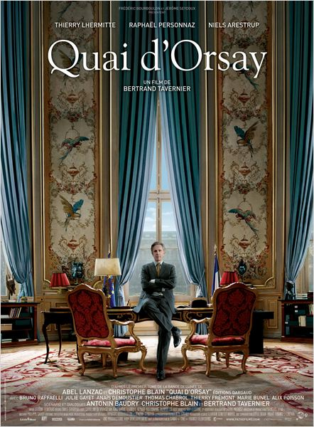 Quai.D.Orsay.2012.FRENCH.BDRip.x264-ROUGH