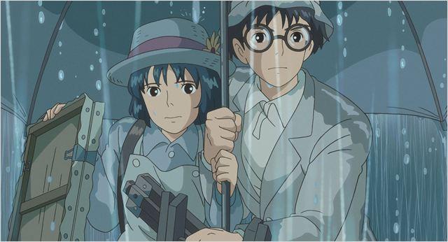 Le Vent se lève ( Hayao Miyazaki ) 21052691_20131024170345476