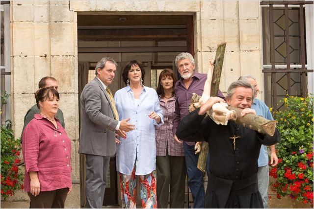 Photo de franck capillery dans la s rie une famille formidable photo 9 sur - Photo famille formidable ...