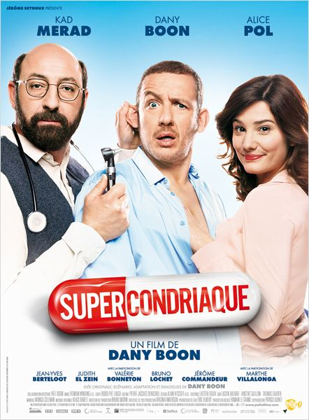 Supercondriaque.2014.FRENCH.BRRip.XviD-TWiZTED