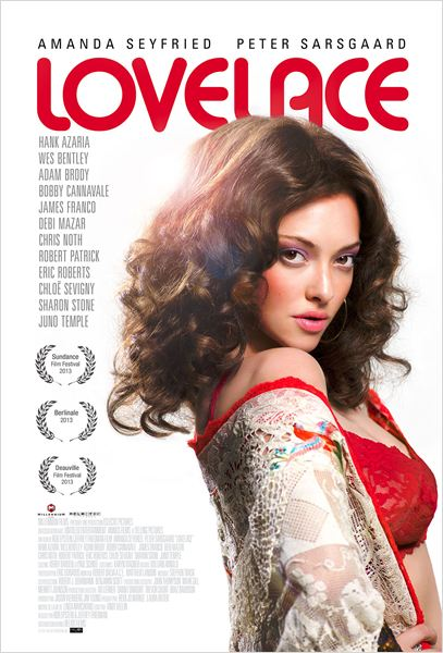 Lovelace.[2013].FRENCH.DVDRip.XviD-CM0N