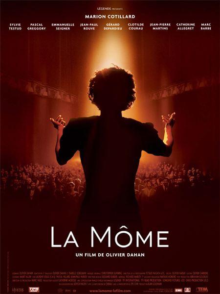 La Mome