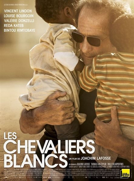 Les Chevaliers blancs [BDRiP] [FRENCH]
