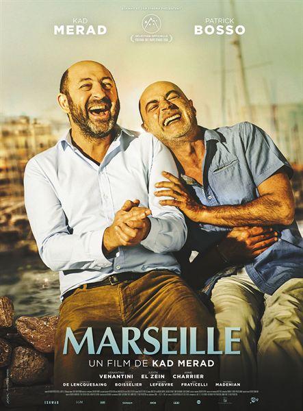 Marseille EN STREAMING DVDRIP FRENCH