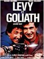 Lvy et Goliath