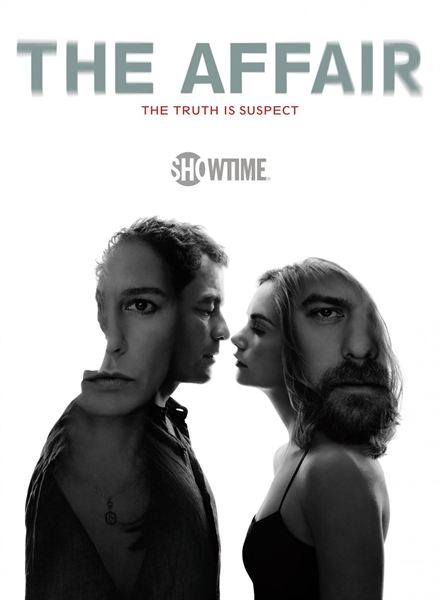 The Affair saison 2 en vo / vostfr