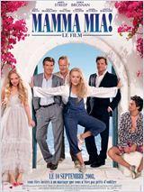Les films de la semaine du 19 au 24 juillet 2015 sur vos petits écrans 18965700