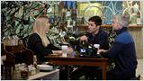 Catfish : fausse identité - Vince et Alyssa