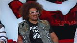 Ridiculous - Episode 10 : Redfoo