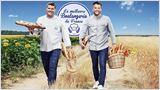 La meilleure boulangerie de France - Bretagne