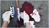 Snapped, les couples tueurs - Danielle Hudson et Chaz Blackshear