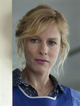 Karin Viard