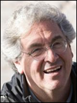 Harold Ramis