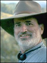 Terrence Malick