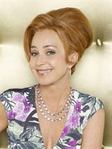 Annie Potts