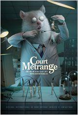 Court Metrange