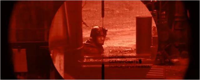 """""""Ghost Recon Alpha"""" – Le film intégral est en ligne !"""