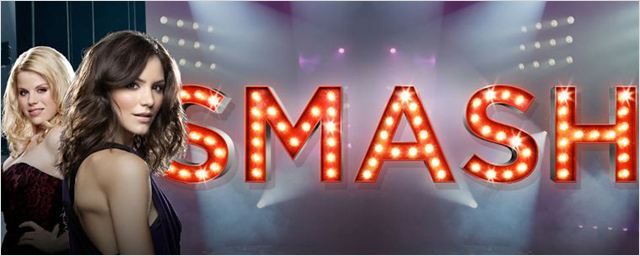 &quot;Smash&quot;: 4 acteurs quittent la s&#233;rie !