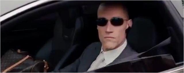 """""""Alex Cross"""", la bande-annonce ! [VIDEO]"""