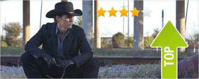 """Tops presse & spectateurs : """"Killer Joe"""" est-il le meilleur film de la semaine ?"""