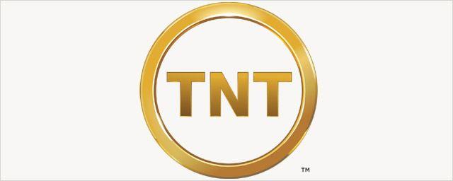 Trois nouveaux pilotes commandés par la chaîne TNT
