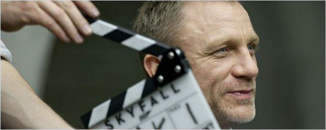 "Box-office : Impressionnant ""Skyfall"" !"