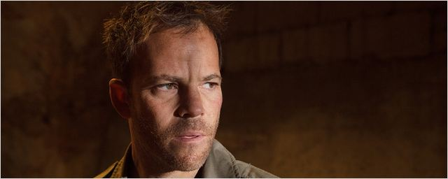 &quot;Zaytoun&quot; avec Stephen Dorff : la bande-annonce [VIDEO]