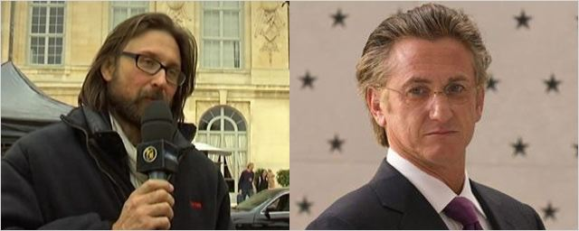"Pierre Morel dirigera Sean Penn dans ""The Prone Gunman"""