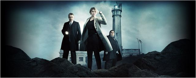 """""""Alcatraz"""" : que sont devenus les acteurs ? A quoi aurait ressemblé la saison 2 ?"""