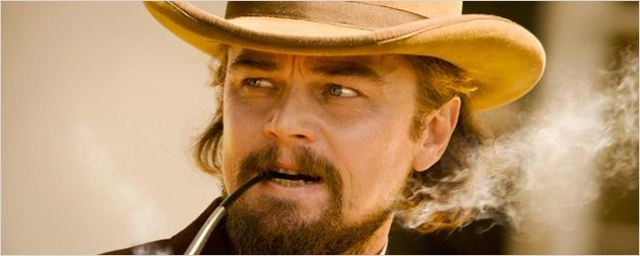 Leonardo DiCaprio s&#8217;associe &#224; Scott Cooper pour &quot;The Road Home&quot;