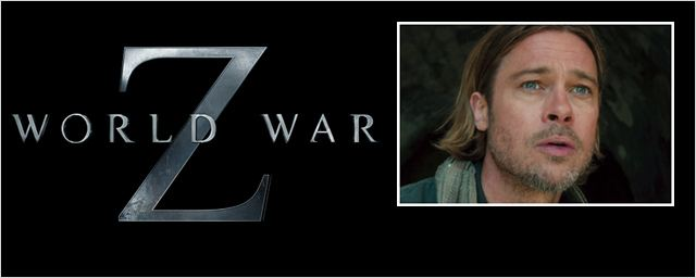 &quot;World War Z&quot; : le r&#233;alisateur nous r&#233;pond ! [INTERVIEW]