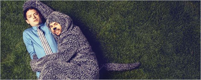 """Wilfred"" revient le 20 juin ! [VIDEO]"