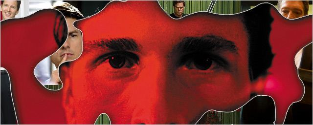 """American Psycho – la série"" : qui sera le prochain Bateman ?"