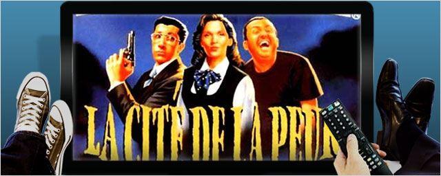 """Ce soir à la télé : on mate """"La Cité de la peur"""", on zappe """"Red State"""""""
