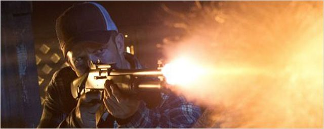 """Homefront"" : making-of, extraits inédits et nouvelle bande-annonce explosive"