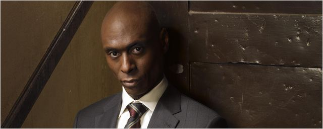 """The Blacklist"" : un ex de ""Fringe"" va rendre visite à James Spader"