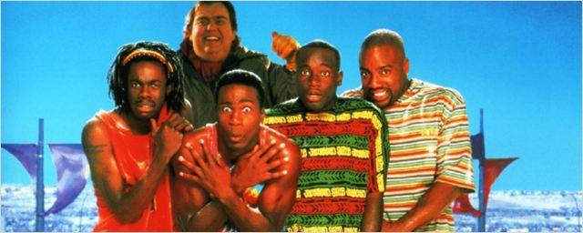 """""""Rasta Rockett"""" a 20 ans ! Que sont devenus les acteurs ?"""