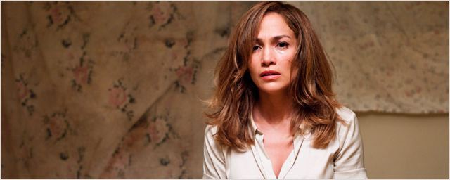 Shades of Blue : Jennifer Lopez agent du FBI pour NBC
