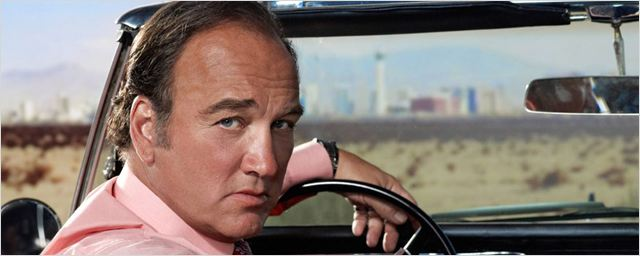 HBO : James Belushi rejoint Oscar Isaac dans la mini-série de David Simon