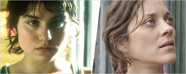 Rosetta a 15 ans : focus sur les Frères Dardenne, cinéastes des femmes