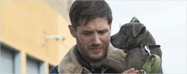 X-Men - Apocalypse : Tom Hardy face aux mutants ?