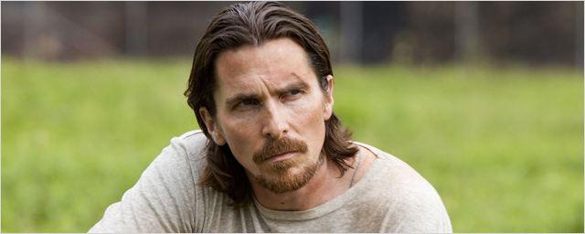 Steve Jobs : Christian Bale est confirmé pour le biopic